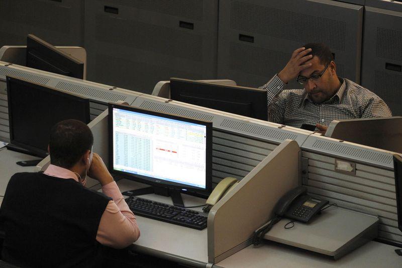 Mexico's Femsa taps successor to CEO Padilla By Reuters