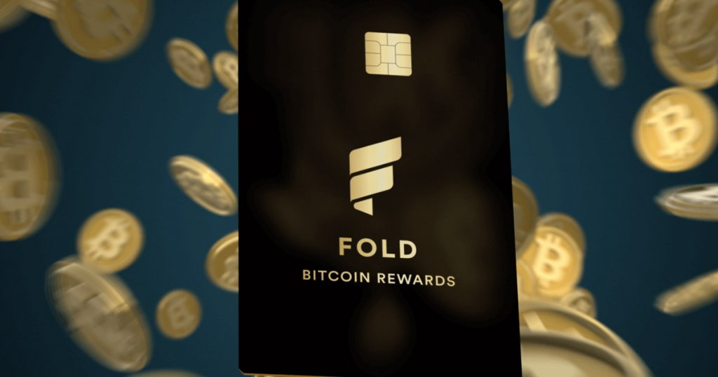 Fold Launches First-Ever AR With Free Bitcoin Rewards Experience