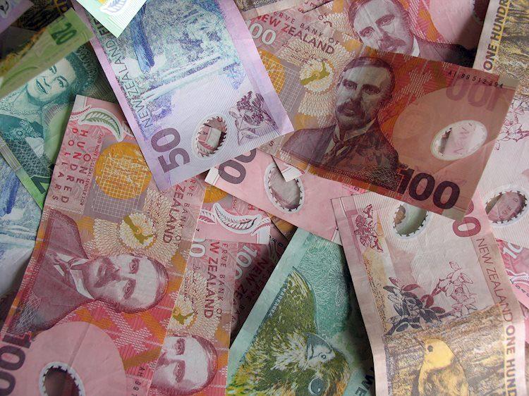 NZD/USD appreciates further, nearing 0.7100