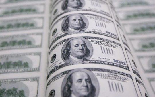 USD Upside Stalling, Risk of Larger Setback